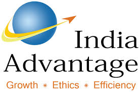 India Advantage Securities Limited
