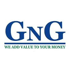 GNG Stock Holdings Pvt. Ltd